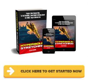 Hyperbolic Stretching reviews